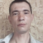 Алесь, 30, г.Гагарин