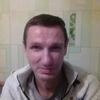 RolandfromGilead, 41, г.Печора