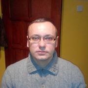 Игорь 45 лет (Близнецы) Варшава