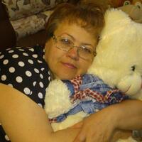 Лариса, 56 лет, Рак, Красноярск