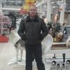 Tomas Tomiks, 50, г.Вильнюс