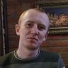 Андрей, 28, г.Ивано-Франковск