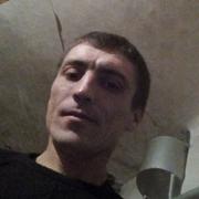 Веталь, 33, г.Житомир