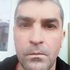 Василий, 47, г.Szczecin Gumience