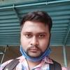 Rishabh Banodha, 25, Indore