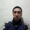 Mihail Ayzatulov, 40, Nahodka