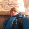 дмитрий Викторович ма, 28, г.Магнитогорск