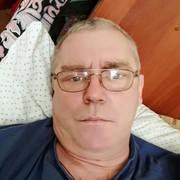 Андрей, 53, г.Саранск