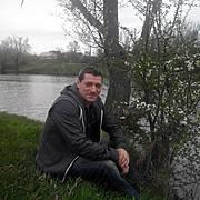 Юрий 53 года (Водолей) Полтава