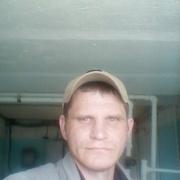 Фариз, 34, г.Нытва