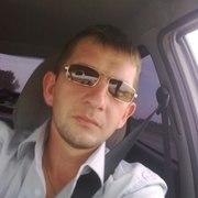 Сергей, 37, г.Крыловская