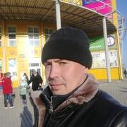 Сергей 44 Гусиноозерск