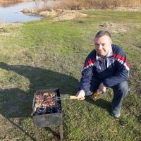 Виталий, 46 лет, Лев, Спасск-Рязанский
