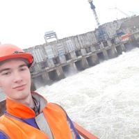 Сергей, 21 год, Стрелец, Абакан