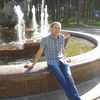 Sergey, 33, г.Гомель
