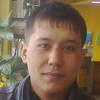Олег, 30, г.Железногорск-Илимский