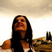 Алёна 43 года (Дева) Феодосия