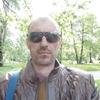 Руслан, 41, г.Череповец