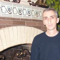 Аркадий, 56 лет, Рыбы, Чехов