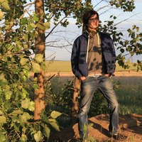 Гавриил, 32 года, Близнецы, Москва