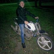 максим, 28, г.Боготол
