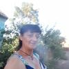 Инна, 45, Мелітополь