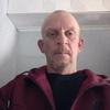 Олег, 45, г.Курган