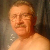 Олег, 64 года, Лев, Москва