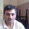 Ruben, 42, Smolensk