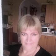 Наталья, 53, г.Артем