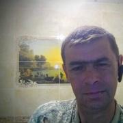 Алексей Николаев 47 Троицк