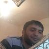 Акиф, 34, г.Тараз (Джамбул)