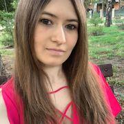 Светлана 26 Ярославль