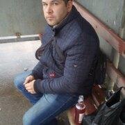Леха, 29, г.Валдай