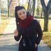 Ириша, 28, г.Луганск