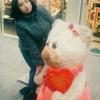 Tanya, 24, Gaysin
