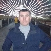 Alexander 29 Нижний Новгород