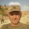 Илья, 44, г.Черновцы