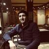 Patrick, 26, г.Ашхабад