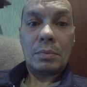 Александр, 47, г.Глазов