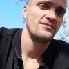 Евгений, 27, г.Горишние Плавни