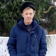 Павел, 46, г.Чапаевск