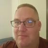 Mickael, 39, г.Булонь-Бийанкур