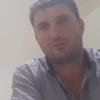 Fizuli, 41, г.Баку