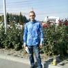 Roma, 30, г.Бишкек