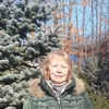 Алла, 56, г.Казерта