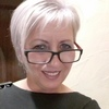 Zhanna, 51, г.Нижнегорский