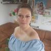 Оля, 35, г.Кременчуг
