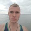 Вадим, 26, г.Белая Церковь