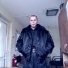 Андрей, 34, г.Кропивницкий
